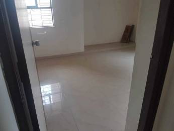 950 sqft, 2 bhk Apartment in Gala Pride Residency Thane West, Mumbai at Rs. 80.0000 Lacs