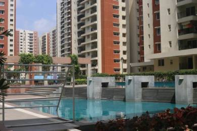 600 sqft, 1 bhk Apartment in Prestige Bella Vista Iyappanthangal, Chennai at Rs. 21800