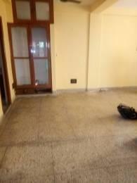 850 sqft, 2 bhk Apartment in Reputed Subhashree Complex Kasba, Kolkata at Rs. 42.0000 Lacs