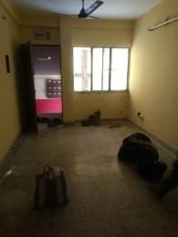 875 sqft, 2 bhk Apartment in Reputed Subhashree Complex Kasba, Kolkata at Rs. 35.0000 Lacs