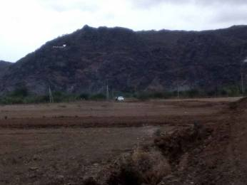 900 sqft, Plot in Builder Rajadhani Ventures Yanamadala, Guntur at Rs. 5.5000 Lacs