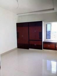 1200 sqft, 2 bhk Apartment in Builder privateproject Mahatma Gandhi Inner Ring Road, Guntur at Rs. 37.0000 Lacs