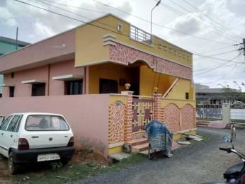 810 sqft, 2 bhk BuilderFloor in Builder amaravatiproperties AT Agraharam, Guntur at Rs. 58.0000 Lacs