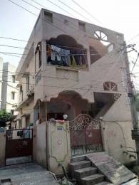 675 sqft, 2 bhk IndependentHouse in Builder amaravatiproperties AT Agraharam, Guntur at Rs. 37.0000 Lacs