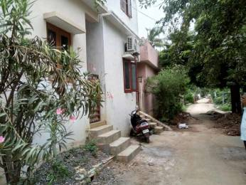 315 sqft, 1 bhk IndependentHouse in Builder Project AT Agraharam, Guntur at Rs. 22.0000 Lacs