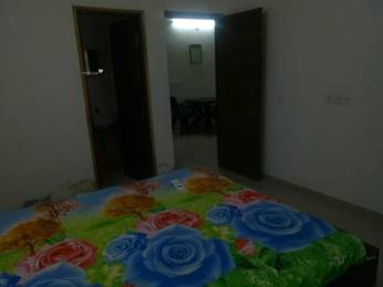 1179 sqft, 2 bhk Apartment in Parshwanath Atlantis Park Sughad, Ahmedabad at Rs. 15000