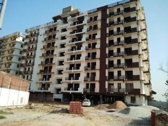 600 sqft, 1 bhk Apartment in Builder SHRI BALAJI TOWERS Faizabad Road, Lucknow at Rs. 21.6954 Lacs