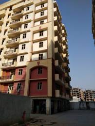 600 sqft, 1 bhk Apartment in Builder Project Faizabad Road, Lucknow at Rs. 21.7000 Lacs