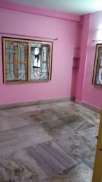 1265 sqft, 3 bhk Apartment in Joy Baba Lokenath Construction JK Garden Dum Dum, Kolkata at Rs. 26.0000 Lacs