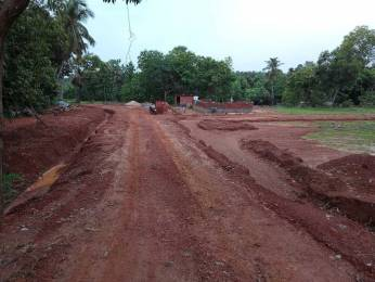 2178 sqft, Plot in Builder Skodi Mulki, Mangalore at Rs. 12.5000 Lacs