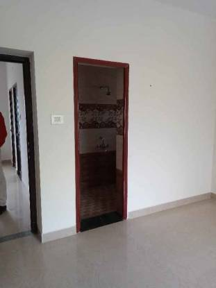 1750 sqft, 3 bhk Villa in Builder SKYROCK VILLA Surathkal, Mangalore at Rs. 55.0000 Lacs