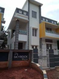 1750 sqft, 3 bhk Villa in Builder SKYROCK VILLA Surathkal, Mangalore at Rs. 55.0000 Lacs