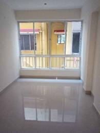 885 sqft, 2 bhk Apartment in Builder Project Nanthoor, Mangalore at Rs. 42.0000 Lacs