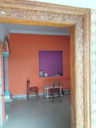 1100 sqft, 2 bhk IndependentHouse in Builder INDEPENDENT HOUSE Padil, Mangalore at Rs. 36.0000 Lacs