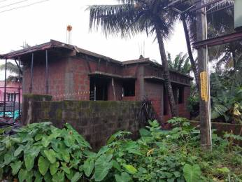 650 sqft, 2 bhk IndependentHouse in Builder Independent House Vamanjoor, Mangalore at Rs. 26.0000 Lacs