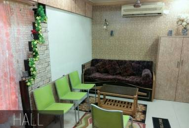 421 sqft, 2 bhk Apartment in Builder Project New Mill Road, Mumbai at Rs. 80.0000 Lacs