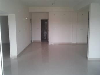 1615 sqft, 3 bhk Apartment in Manjeera Diamond Towers Gopanpally, Hyderabad at Rs. 68.0000 Lacs