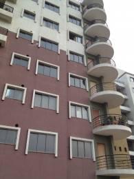 2300 sqft, 3 bhk Apartment in Kritan Surya City Phase 2 Chandapura, Bangalore at Rs. 13000