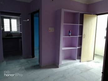 650 sqft, 1 bhk Apartment in Builder Project Kondapur, Hyderabad at Rs. 13000