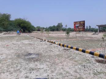 1000 sqft, Plot in Builder vadhik vihar Rai Bareilly road, Lucknow at Rs. 4.5000 Lacs