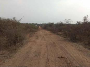 2790 sqft, Plot in Builder Mahalakshmipuram Narapally, Hyderabad at Rs. 36.0000 Lacs