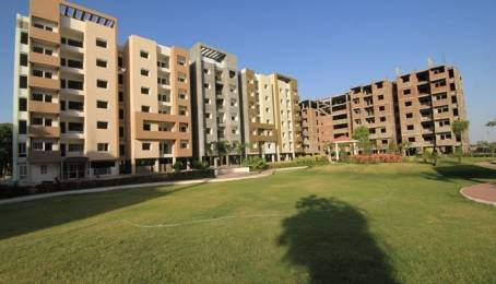 1450 sqft, 3 bhk Apartment in Builder aakriti green Salaiya, Bhopal at Rs. 6500