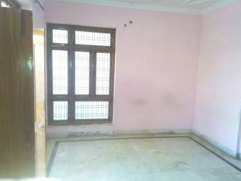 1200 sqft, 2 bhk IndependentHouse in Builder Project Indira Nagar, Lucknow at Rs. 10000