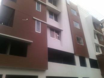 1425 sqft, 3 bhk Apartment in Gajanana Sumukh ITPL, Bangalore at Rs. 88.0000 Lacs
