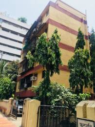 590 sqft, 2 bhk Apartment in Builder Project Bandra West, Mumbai at Rs. 2.4000 Cr