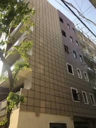 1400 sqft, 3 bhk Apartment in Builder Green Street Apartment Chhatarpur Extension, Delhi at Rs. 40.0000 Lacs