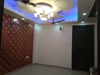 1600 sqft, 3 bhk Apartment in Builder The Primerose Apartment Chattarpur Enclave Phase 2, Delhi at Rs. 55.0000 Lacs