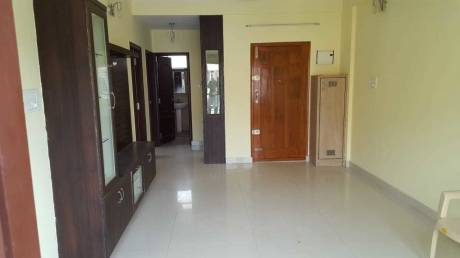1000 sqft, 2 bhk Apartment in Builder Project HBR Layout 2nd Block Stage 1, Bangalore at Rs. 25000