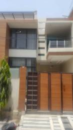 2700 sqft, 4 bhk IndependentHouse in Builder Project Taylor Road, Amritsar at Rs. 2.5000 Cr
