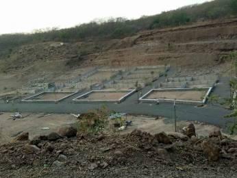 1000 sqft, Plot in Builder Project hingne Khurd, Pune at Rs. 21.0000 Lacs