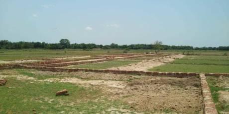 1200 sqft, Plot in Archid Rudraya Sundarpada, Bhubaneswar at Rs. 1.8000 Lacs