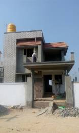 800 sqft, 1 bhk Villa in Builder Project Thiruninravur, Chennai at Rs. 20.0000 Lacs