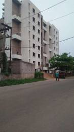 1235 sqft, 2 bhk Apartment in Homebase Panchamukhi Greens Rasulgarh Square, Bhubaneswar at Rs. 35.0000 Lacs