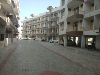 400 sqft, 1 bhk Apartment in Aura Avenue Bhago Majra, Mohali at Rs. 11.0000 Lacs