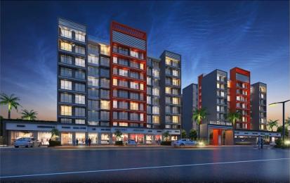 629 sqft, 2 bhk Apartment in Wellwisher Town Khopoli, Mumbai at Rs. 30.0000 Lacs