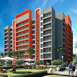 430 sqft, 1 bhk Apartment in Wellwisher Town Khopoli, Mumbai at Rs. 20.0000 Lacs