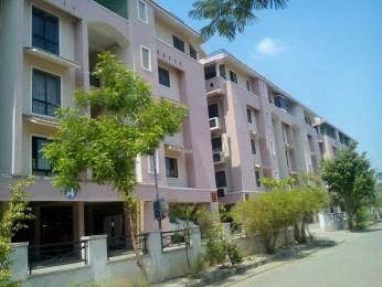 1345 sqft, 2 bhk Apartment in Covai Gem Nirmaalayam Ganapathy, Coimbatore at Rs. 57.0000 Lacs