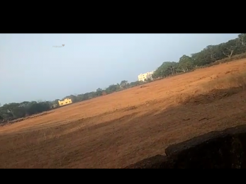 1500 sqft, Plot in Builder Project Tamando, Bhubaneswar at Rs. 25.5000 Lacs