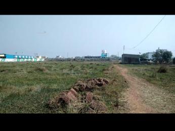 1500 sqft, Plot in Builder Project Tankapani Road, Bhubaneswar at Rs. 33.0000 Lacs