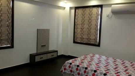 1000 sqft, 2 bhk Apartment in Builder Project Phool Bagan, Kolkata at Rs. 23000