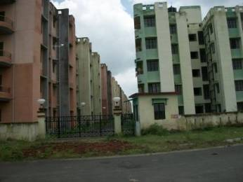 1500 sqft, 3 bhk Apartment in Builder Project salt lake sec iii, Kolkata at Rs. 20000