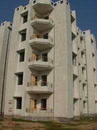 1010 sqft, 2 bhk Apartment in Builder Project Baguiati, Kolkata at Rs. 10000