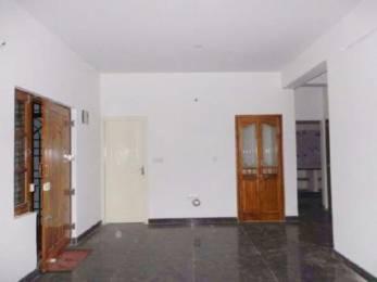 950 sqft, 2 bhk Apartment in Builder Project Kaikhali, Kolkata at Rs. 15000