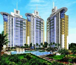 1336 sqft, 3 bhk Apartment in Builder Project Newtown Action Area 1A, Kolkata at Rs. 20000