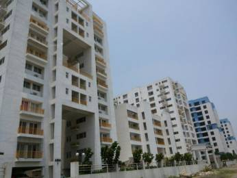 1320 sqft, 3 bhk BuilderFloor in Builder Project Newtown Action Area 1A, Kolkata at Rs. 19000