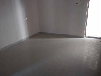 773 sqft, 2 bhk Apartment in Builder Project Perambur, Chennai at Rs. 35.1715 Lacs